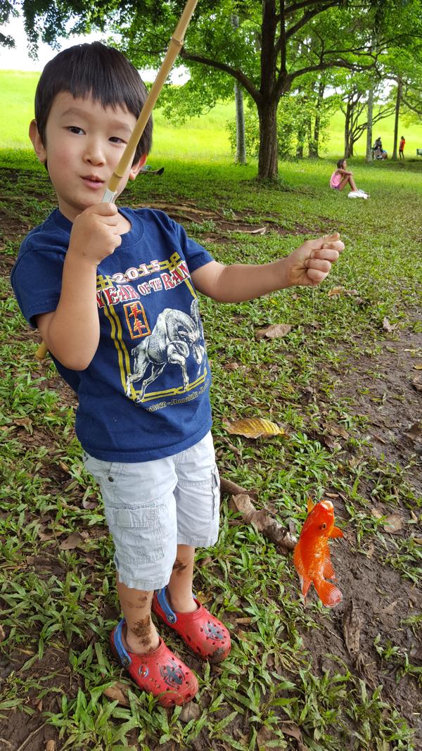 Zane Fishing 2.jpg