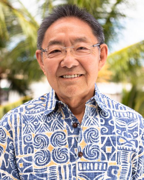 Rick Sakurada.jpg