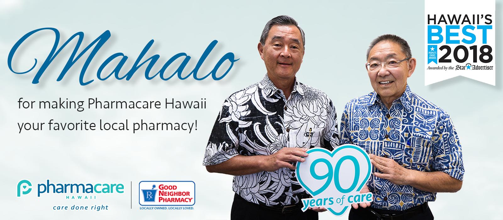 Star Advertiser_Hawaii's Best 2018 - Website Banner.png