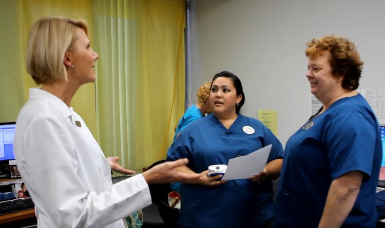 Nurses Chatting.png