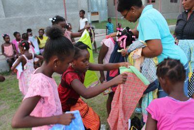 Haiti Girls 2.jpg