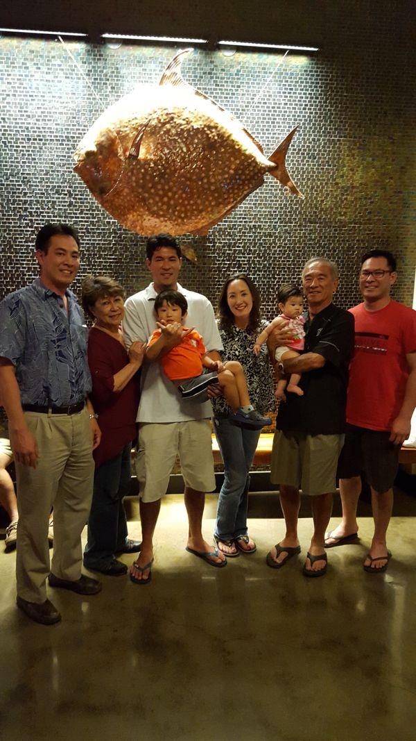 Inouye Family Fish.jpg