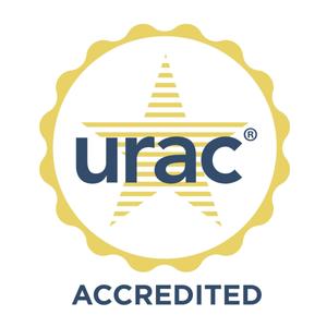 URAC.png