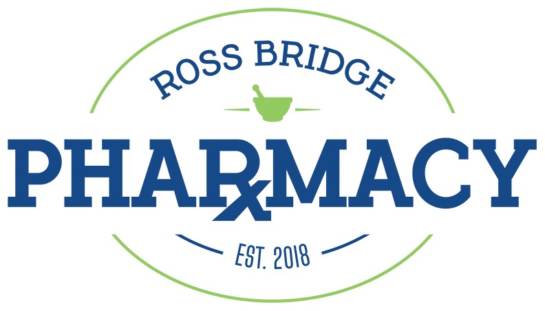 Ross Bridge Pharmacy