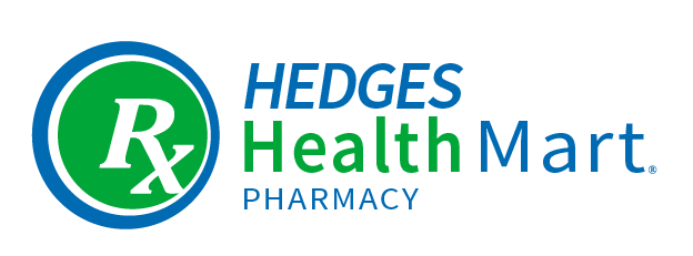 Hedges Healthmart Pharmacy