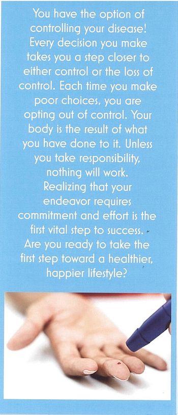 Brochure p5.jpg
