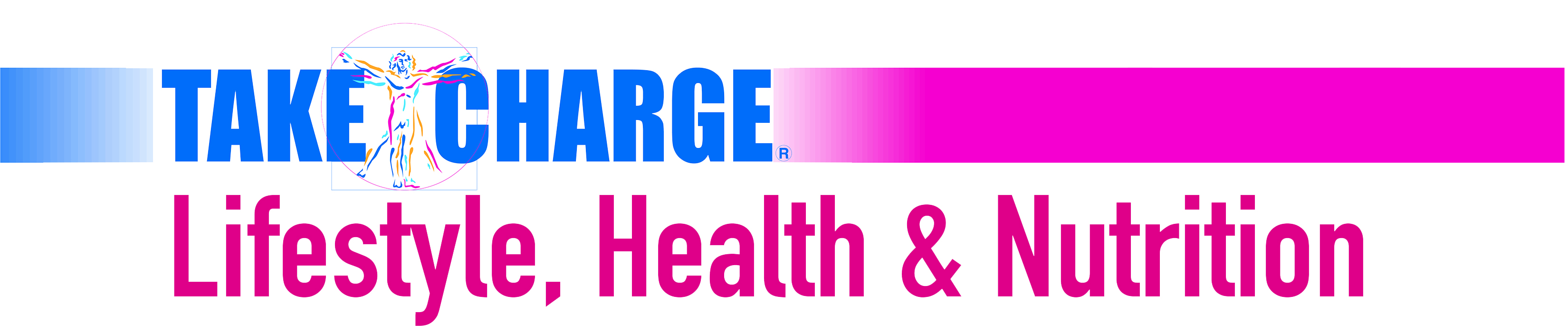 TakeCharge Lifestyle Health Nutrition Hi.jpg