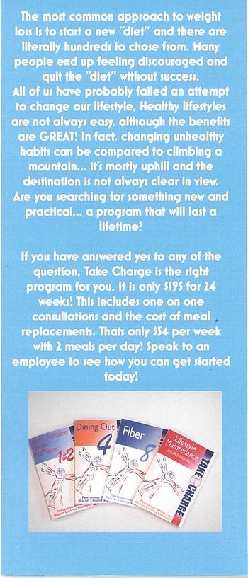 Brochure p4.jpg