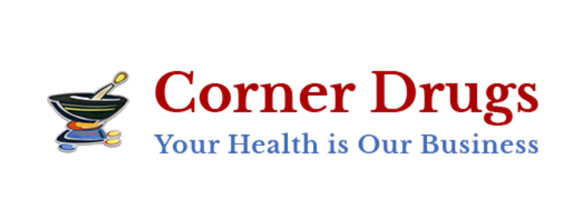 Corner Drugs