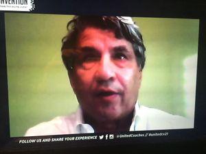 Ralph Perez (2).JPG