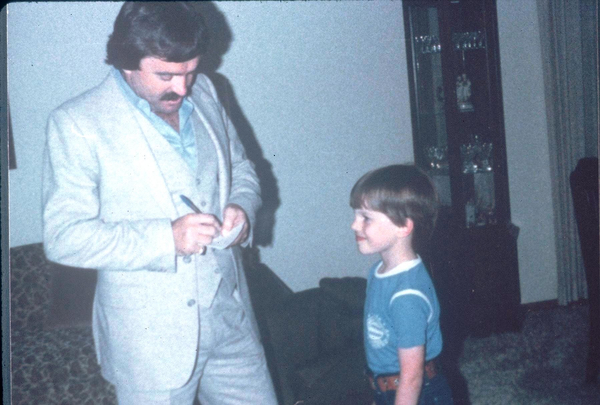 Walt and Peter Gansler.jpg