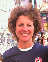 Michelle Akers Photo 1.jpg