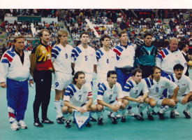 US Silver 5ASideTeam Picture-1992 Team.jpg