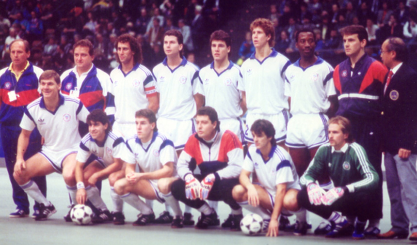 USA Team 1989 Five-a-side Team.jpg