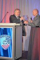 Presenting the Award.JPG