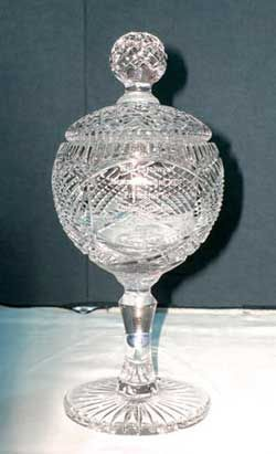 WC Award for Distinguished Lifetime Acheivement Award Trophy.jpg