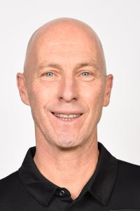 Bob Bradley Headshot website.jpg