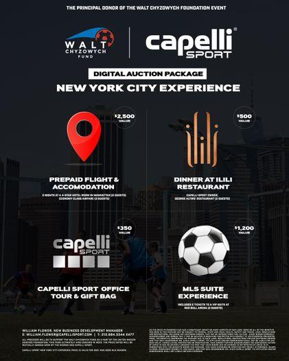 New York Experience-2.jpg