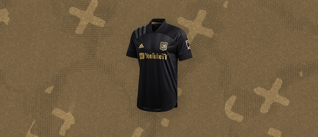 LAFC Jersey.png