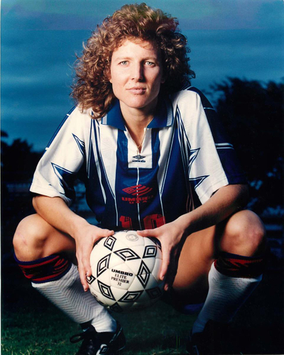 Michelle Akers Photo 2.jpg