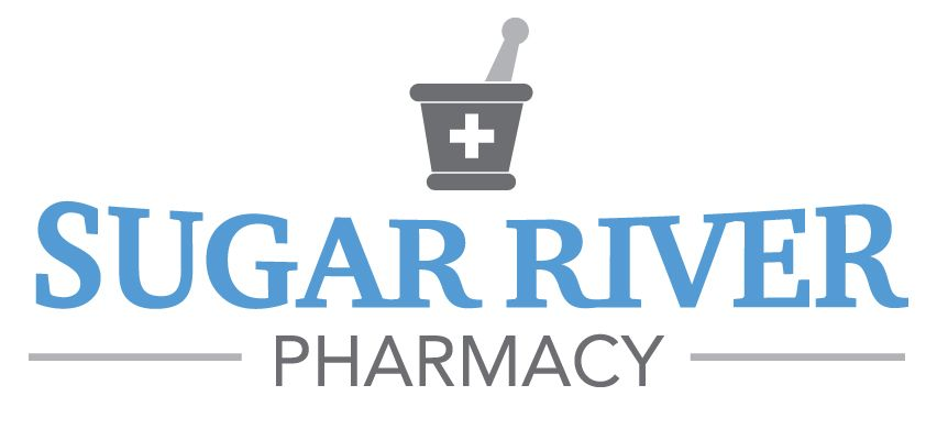 Sugar River Pharmacy