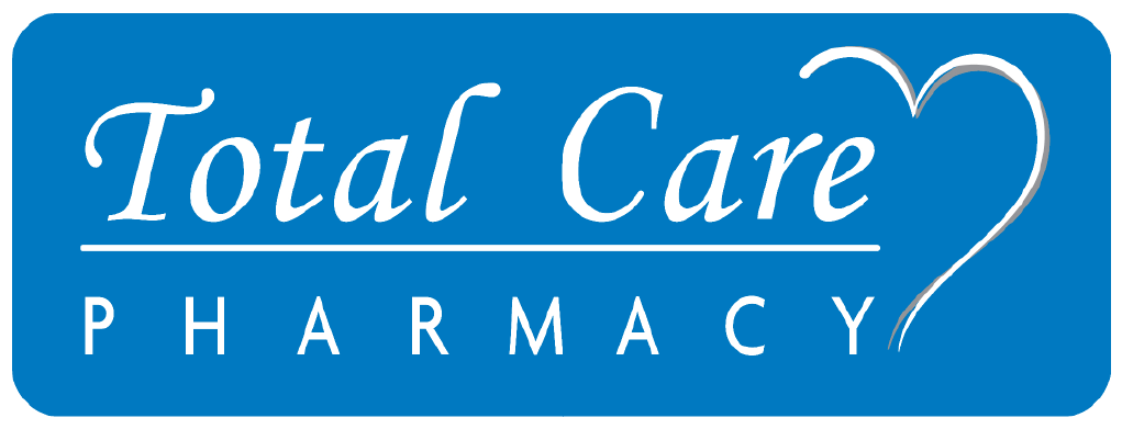 Total Care Pharmacy