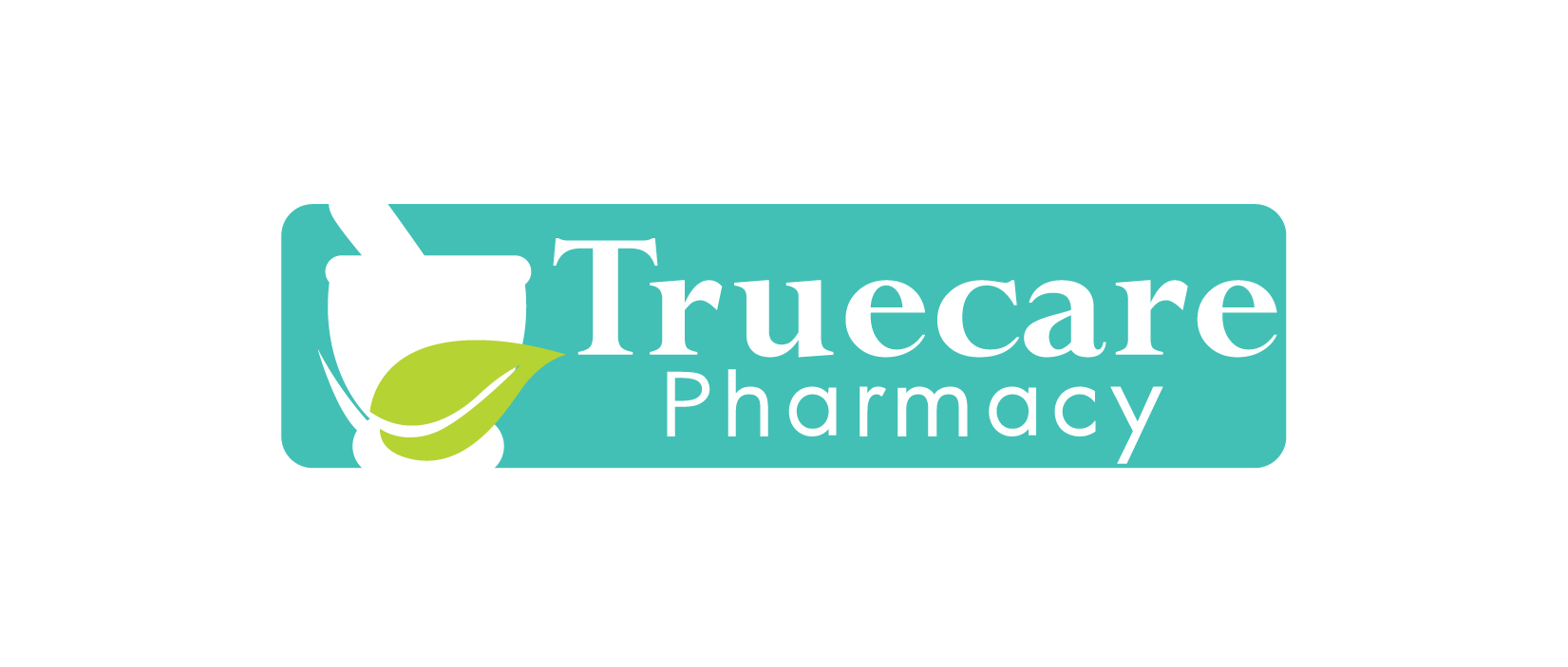 Truecare Pharmacy