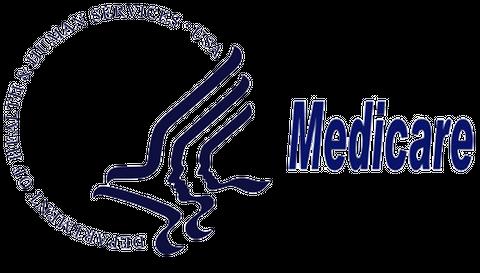 Medicare Logo Trans.png