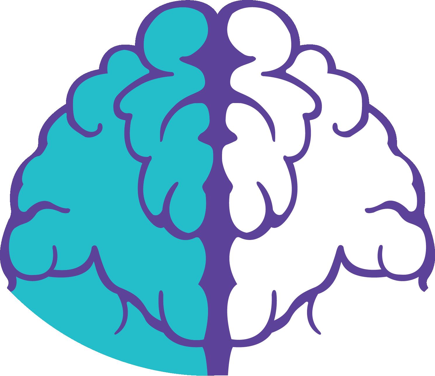 Center for Optimal Brain Health