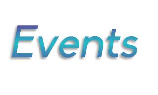 eventstrans.png
