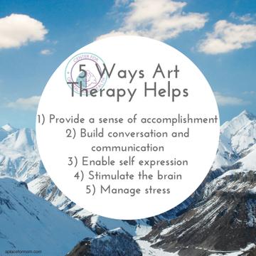 Art Therapy-2.jpg
