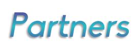 Partnerssavedtrans.png