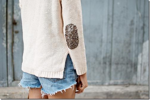 sweater_sequins_thumb.jpg