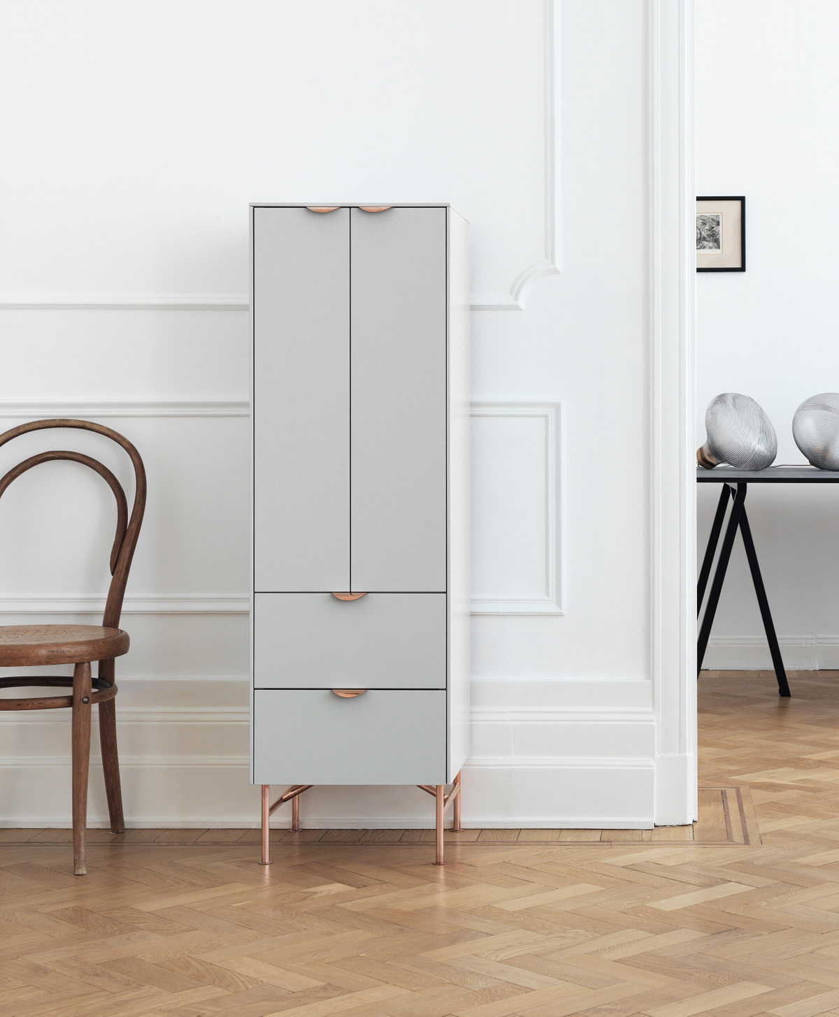 superfront-storage-ikea-metod-cabinet-copper-handle-holy-wafer.jpg