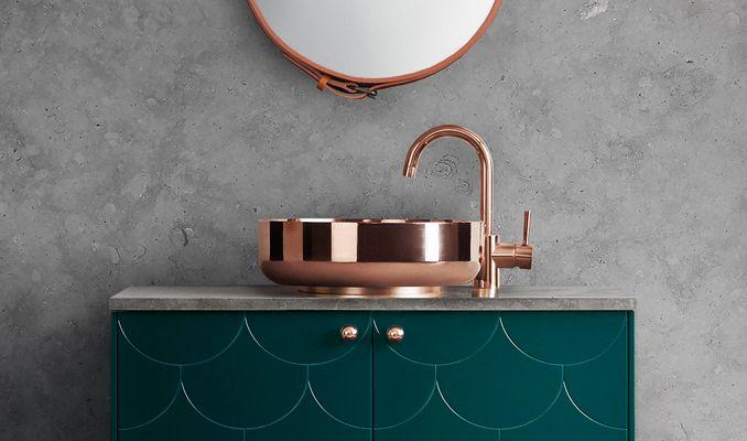 superfront-vanity-unit-solid-copper-pattern-big-fish.jpg