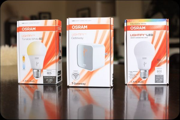 Osram Lighting-4.jpeg