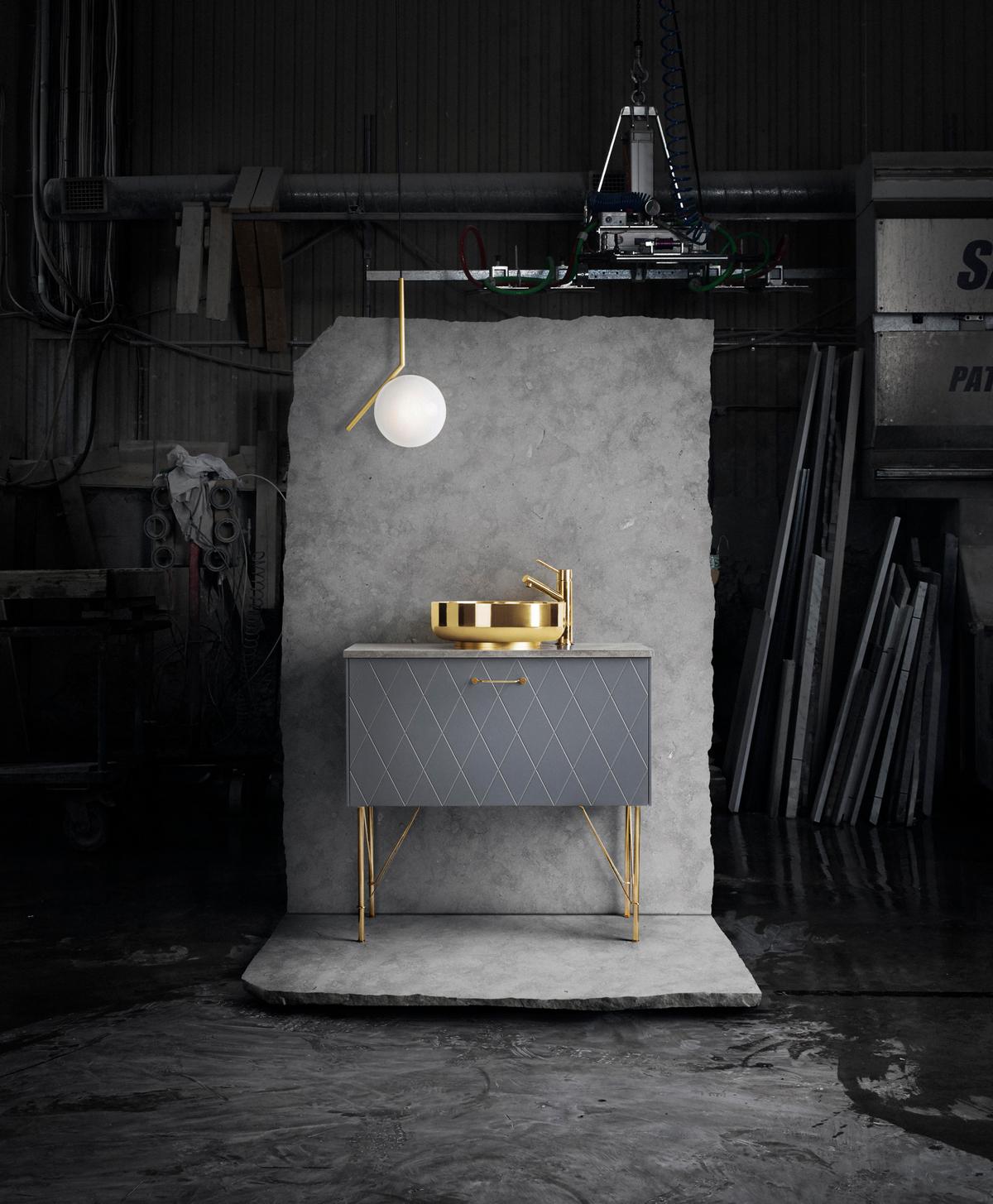 superfront-vanity-unit-bathroom-copper-sink-limestone-pattern-plus-cloudy-grey.jpg