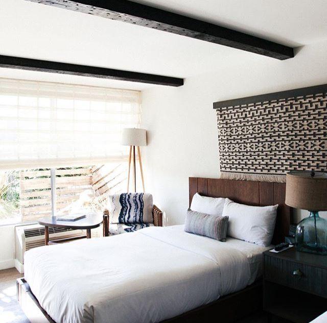 Bedroom Goodland.jpg