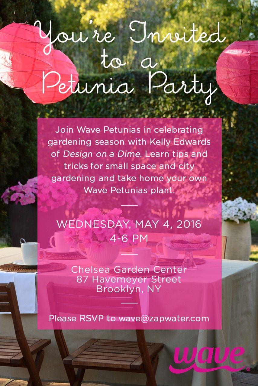 Wave NYC Invite.jpg