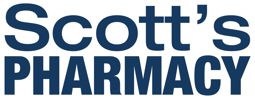 RI - Scotts Pharmacy