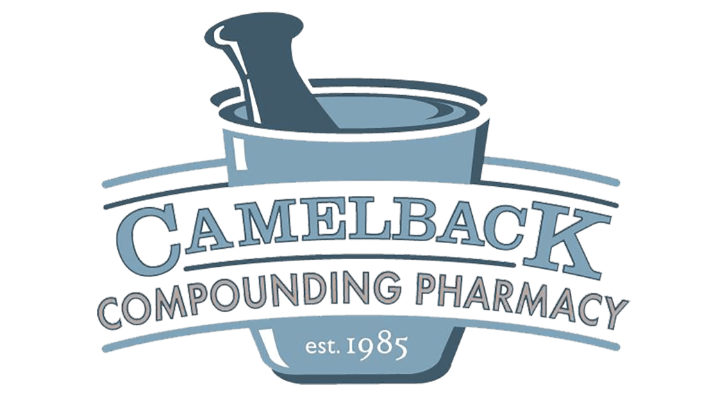 Camelback Compounding Pharmacy