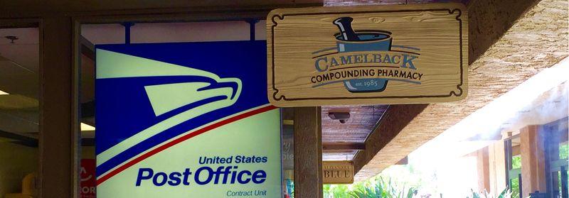 postal-banner.jpg