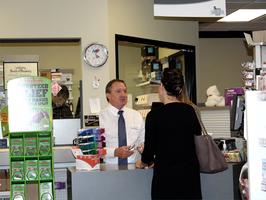 camelback-pharmacy-desk (1).png