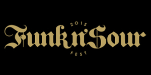 funk and sour 2015.jpg