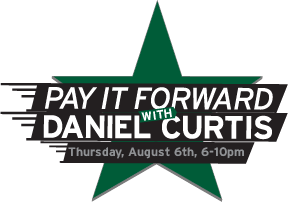 pay-it-forward-daniel-curtis-2014.png