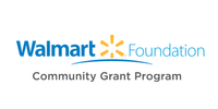 walmart_foundation.png
