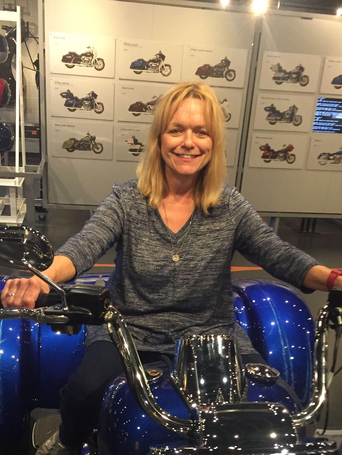 Kathy Motorcycle.jpg