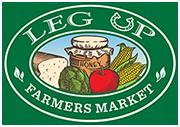 LegUpFarmersMarket.png