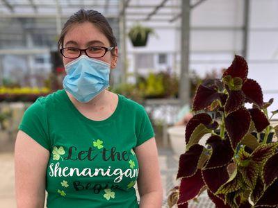 AS_greenhouse06b.jpg
