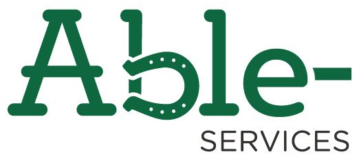 Able-Services, Inc.